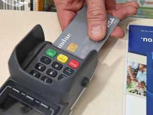 Cashless card rumours 'false and baseless': O'Brien