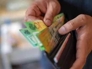 Interest-free trap '100 per cent a rip-off'
