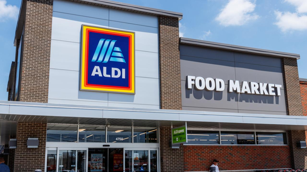 Aldi and Kaufland share much in common — but they are no carbon copies of one another.