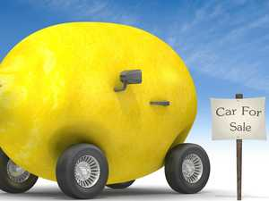 New Lemon Laws aim to protect vehicle buyers