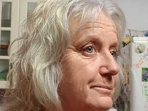 Judge 'horrified' by mum's drug slide on school grounds