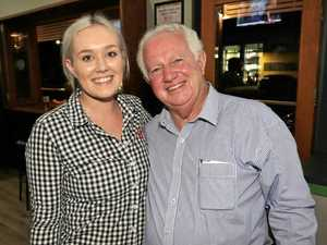 Surprise winner named as CQ's favourite watering hole