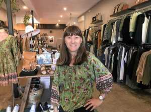How this retail store has survived in Lismore for one year
