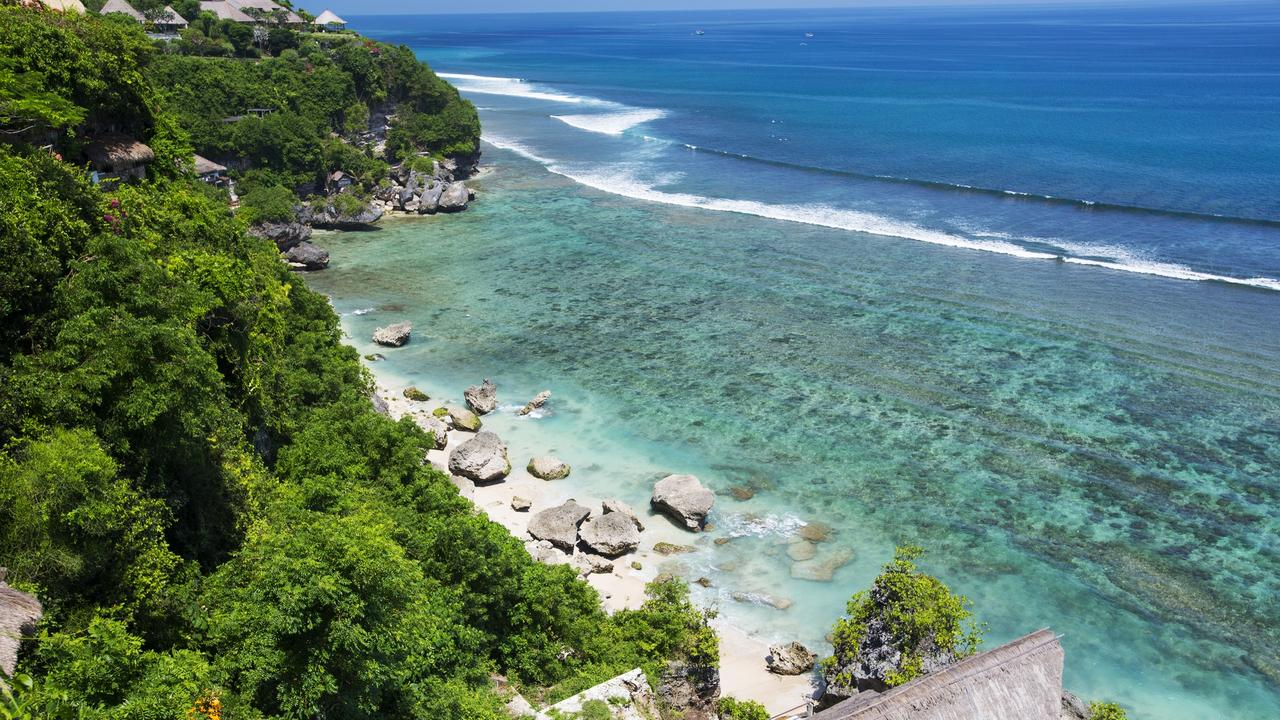 Insurance claims due to bizarre run-ins with local wildlife in Bali are surprisingly common, a major Australian insurer has revealed.