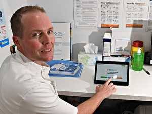 Pharmacies introduce video link doctor consultations