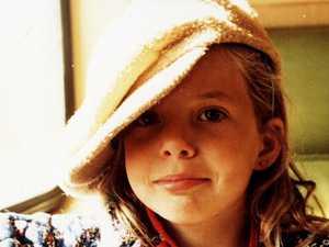 Paedophile and child killer to walk free