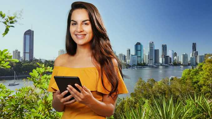 Sensational Samsung Galaxy tablet offer