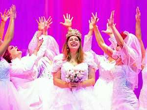 Queensland says ja to Muriel's Wedding The Musical