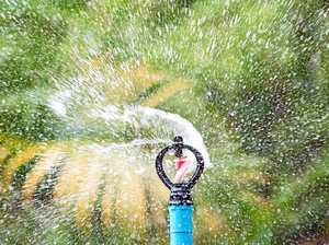 Balonne Shire tighten water restrictions to level 3