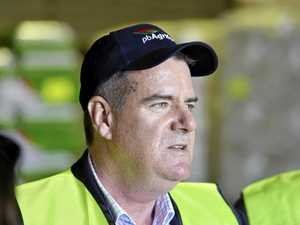 Minister called on to apologise after Fraser Island tragedy
