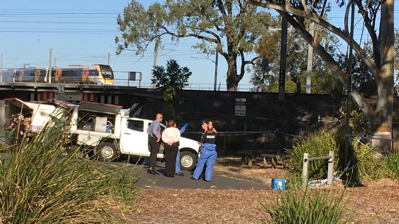 Woman's body found in popular Brisbane park | Observer
