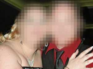 Jury considers sibling rape allegations