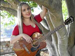 GIG GUIDE: Entertainment around Gympie region this week