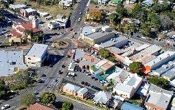 Gympie property prices rising faster than Noosa, Scenic Rim