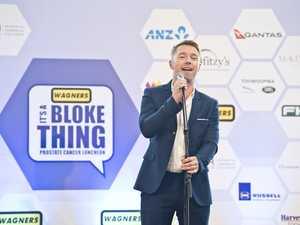 Ronan Keating It's a Bloke Thing