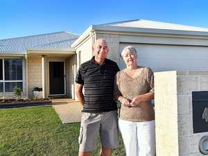 SUBURBS SNAPSHOT: Home-buyer's guide to Fraser Coast