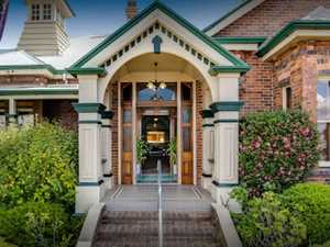 Toowoomba weighs in on men's club considering women