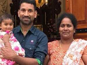 Tamil family verdict delayed again