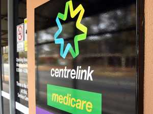 Centrelink drug tests just 'common sense', Minister says