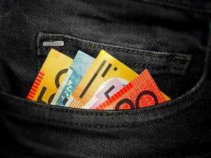 Workshop to help businesses understand entitlements