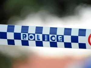 Two dead, one critical in Melbourne crash