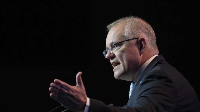 PM standing by Centrelink robo-debt scheme