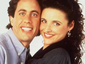 Seinfeld star weighs in on divisive finale