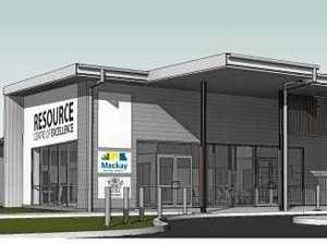 Mackay building company awarded $3m tender