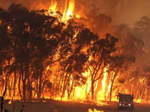 bcu to support members impacted by bushfires