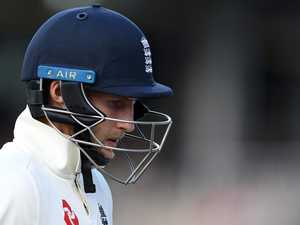Fall from grace may cost Root captaincy