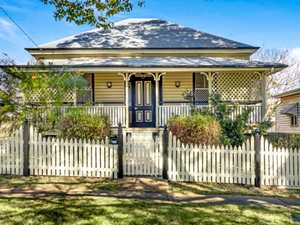 Why Toowoomba property prices will increase