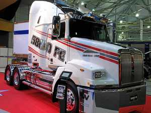 Western Star launches new program for buyers