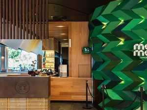 Restaurant mastermind reinvents with new Plaza concept