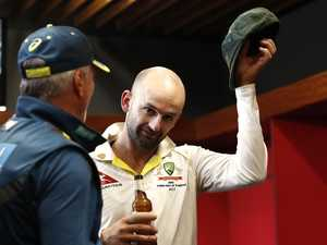 'Incomprehensible' Ashes phenomenon