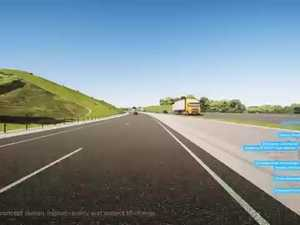 Coffs Harbour Bypass