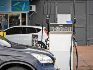 Region's motorists face fuel price hike as deals dry up