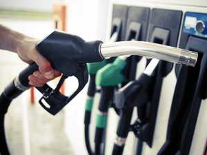 How to save money at new Ballina petrol station
