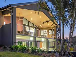 LOOK: Inside the Gympie home with a million dollar price tag