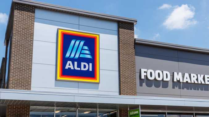 Aldi's sale item will change your holiday