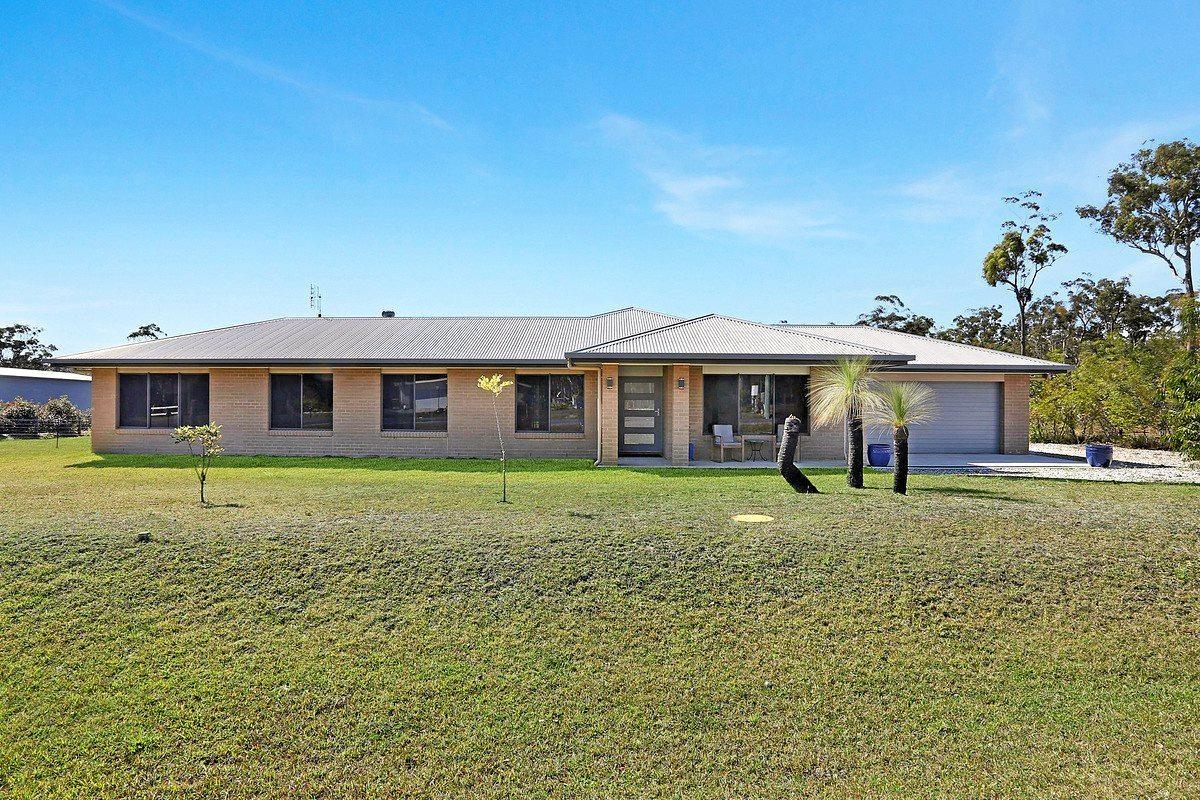 34 Parklands Drive, Gulmarrad, $585,000, Dougherty Property
