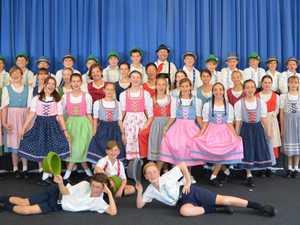 Immanuel's Oktoberfest celebrates German heritage