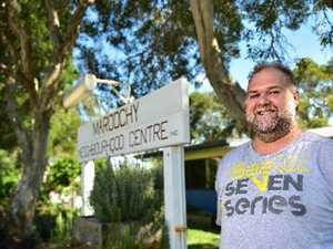 'An easy target': Homeless man's murder sparks street fears