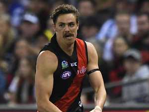 Daniher takes time on bombshell Swans call