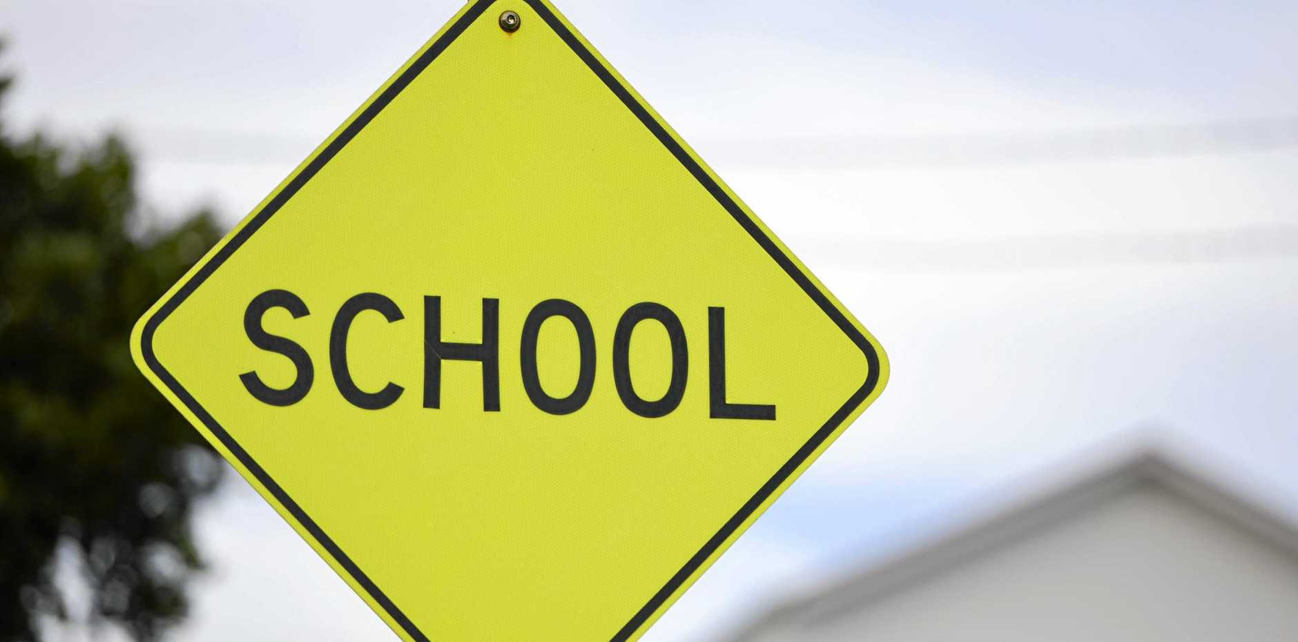 Which schools on the Northern Rivers are growing the fastest?