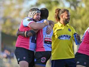 Check out the form guide for Ipswich grand finals