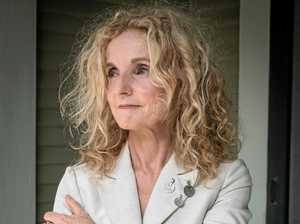 Patty Griffin confirms Lismore show