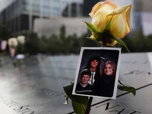 Sept 11 still resonates in US 18 years on