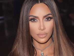 Eye-watering amount Kim made 'in seconds'
