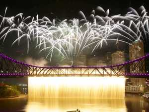 Petition to axe Riverfire after natural disasters