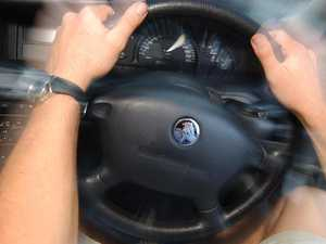 Magistrate tells mum: last disqualified driving before jail